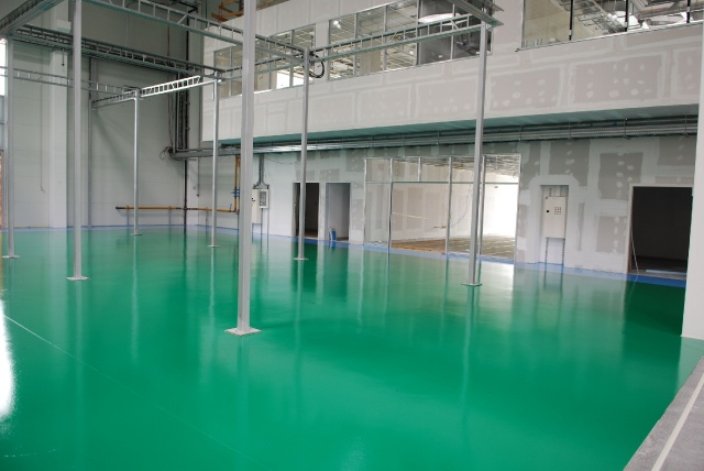 ipari műgyanta padlóburkolat 22