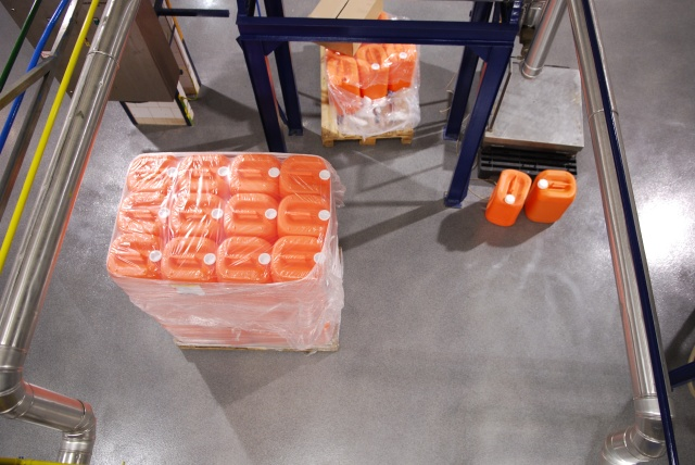 ipari műgyanta padlóburkolat 10