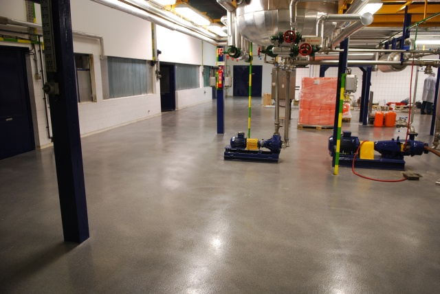 ipari műgyanta padlóburkolat 7