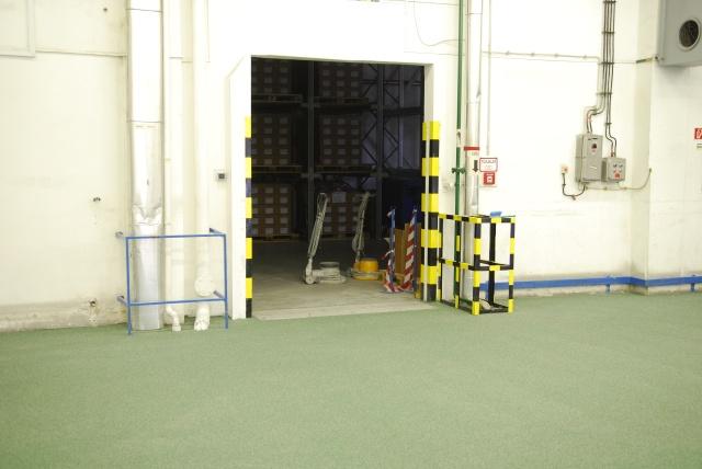 ipari műgyanta padlóburkolat 21