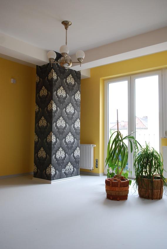 exkluzív műgyanta padló 24