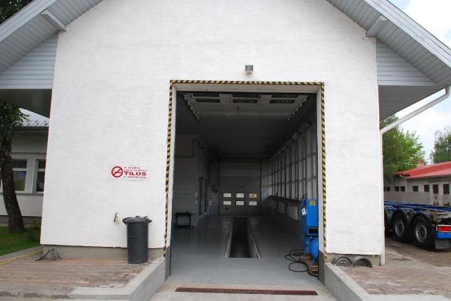 garázs 11