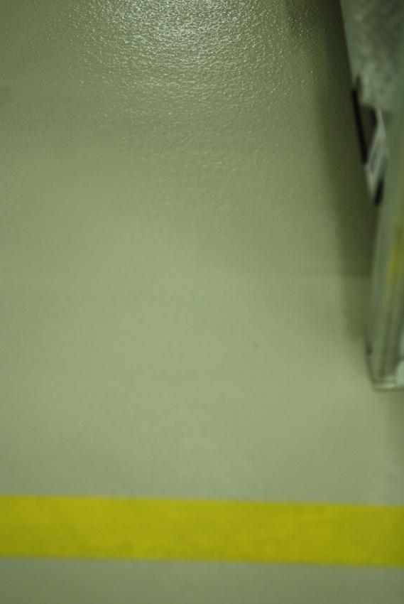 ipari műgyanta padlóburkolat 12