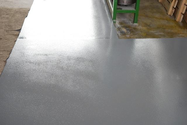 ipari műgyanta padlóburkolat 11