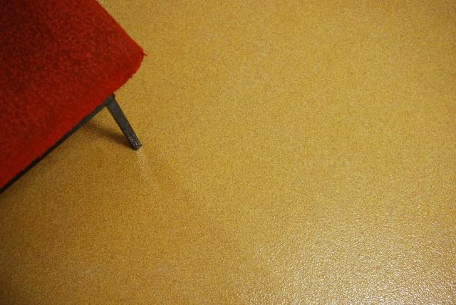dekor műgyanta padló 38