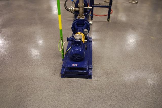 ipari műgyanta padlóburkolat 19