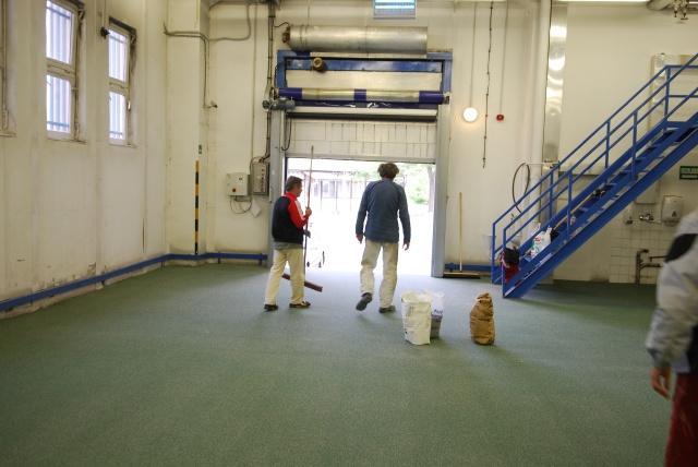 ipari műgyanta padlóburkolat 3
