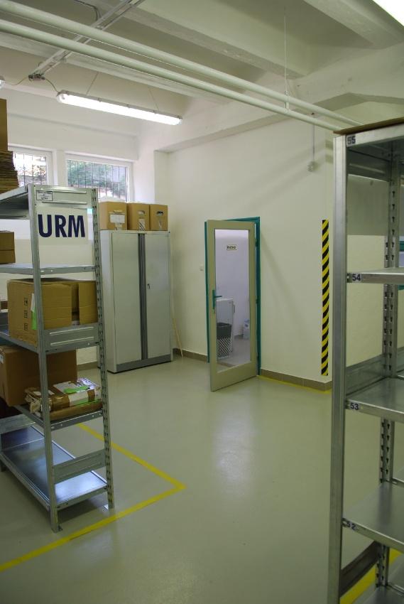 ipari műgyanta padlóburkolat 15