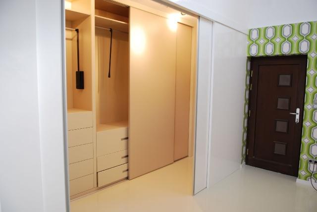 exkluzív műgyanta padló 6