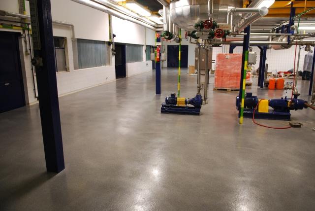 ipari műgyanta padlóburkolat 6