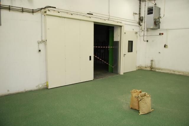 ipari műgyanta padlóburkolat 17