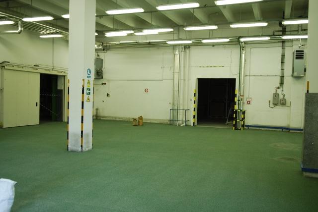 ipari műgyanta padlóburkolat 5
