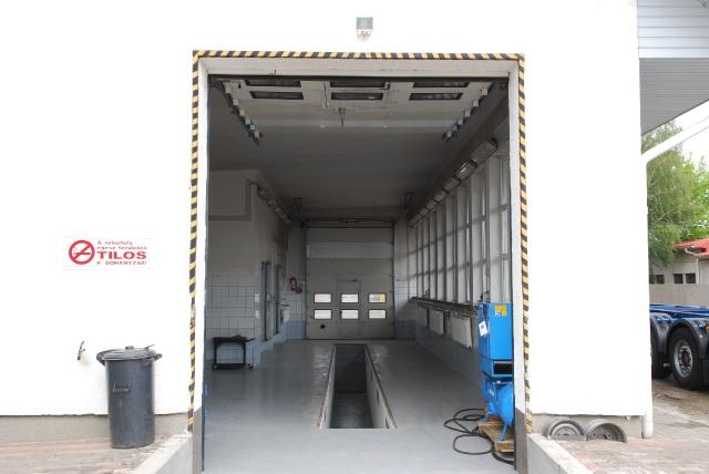 garázs 5