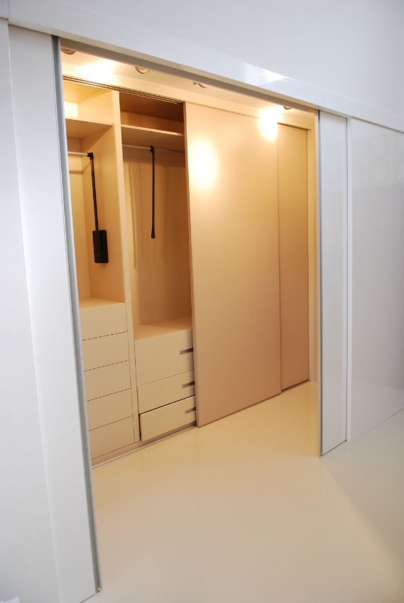 exkluzív műgyanta padló 21