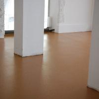 dekor műgyanta padló 2