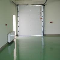 garázs 1