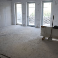 exkluzív műgyanta padló 15