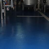 ipari műgyanta padlóburkolat 13