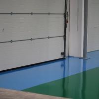 ipari műgyanta padlóburkolat 16