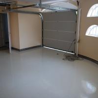 garázs 4