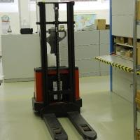 ipari műgyanta padlóburkolat 23
