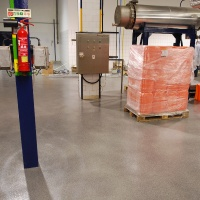 ipari műgyanta padlóburkolat 14