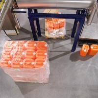 ipari műgyanta padlóburkolat 9