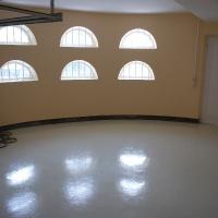 garázs 6