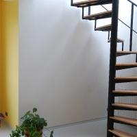 exkluzív műgyanta padló 13