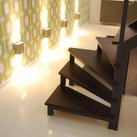 exkluzív műgyanta padló 16